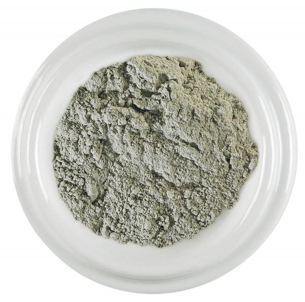 Steinkreide   boesner Weißpigmente/Füllstoffe