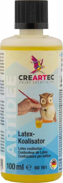 Creartec ArtIdee Latex-Koalisator