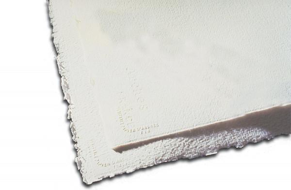 Arches Aquarellpapier