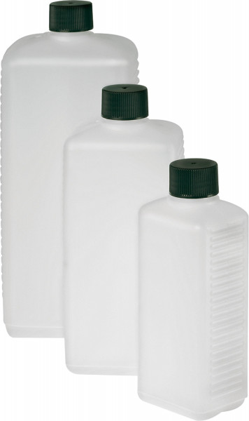Ars Nova Kanisterflasche