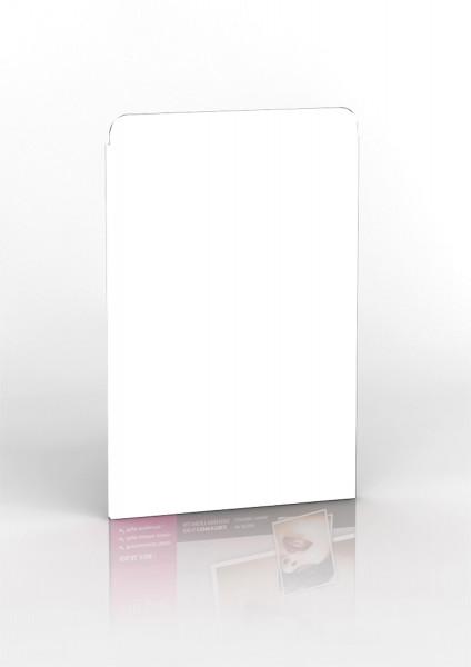 Ultimate Fotopapier   Canson Digital Consumer