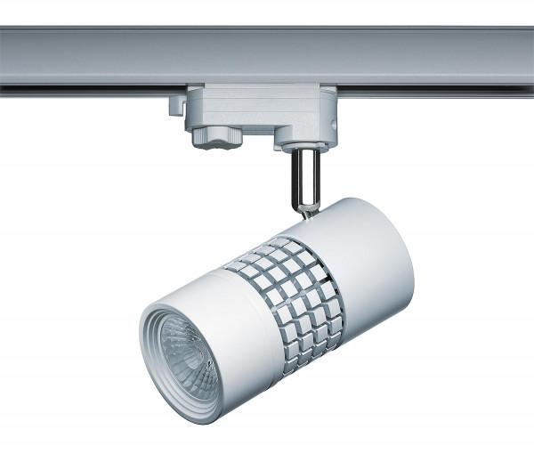 LED-Strahler   Artelumina Beleuchtungssystem