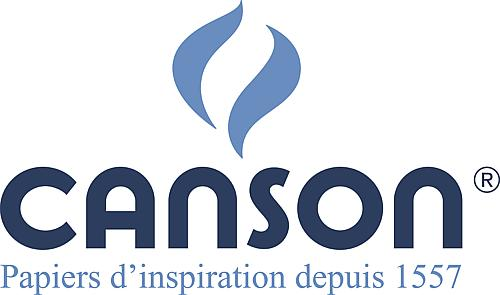 Canson® - Montval