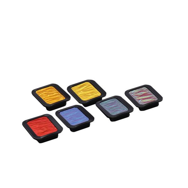 Finetec Premium Perlglanzfarben