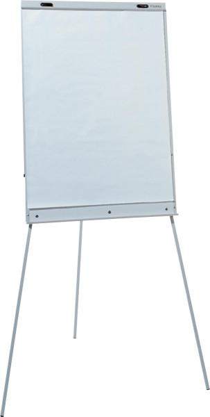 Dahle Flip-Chart