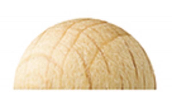 Arteveri Holz-Halbkugel