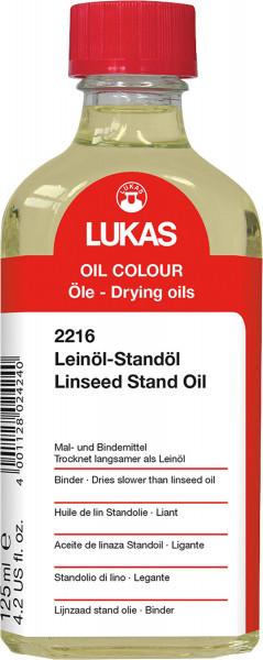 Lukas Leinöl-Standöl