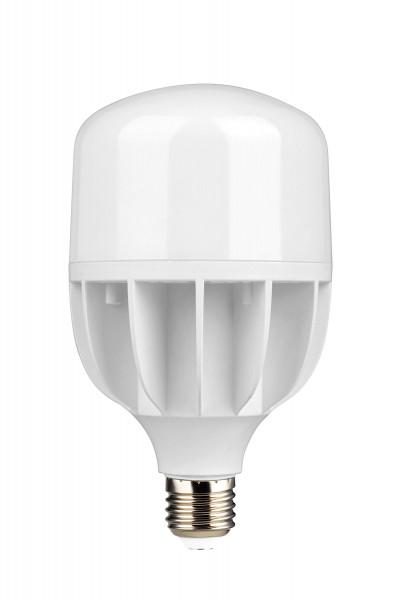 Daylight LED-Energiesparbirne, 18 Watt