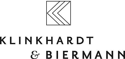 Klinkhardt & Biermann
