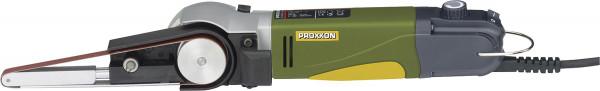 Proxxon Bandschleifer BS/E