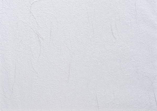 Hakuryu   Awagami-Japanpapier