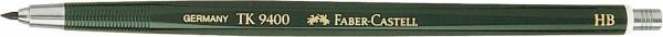 Faber-Castell TK 9400-Fallminenstift