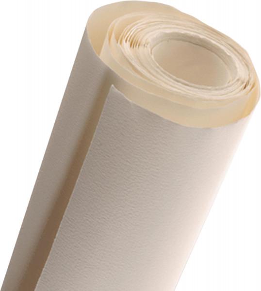 Arches Ölmalpapier-Rolle