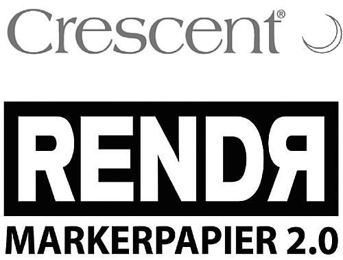 Crescent® – Rendr
