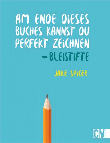 Christophorus Verlag Bleistifte