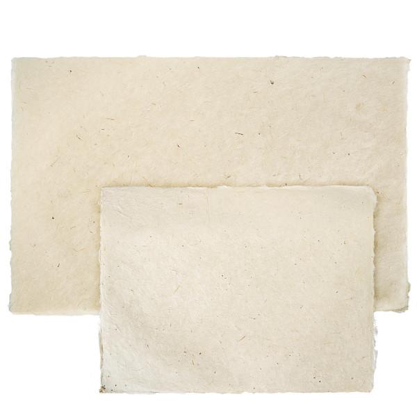 Kahari Papier aus dem Himalaya
