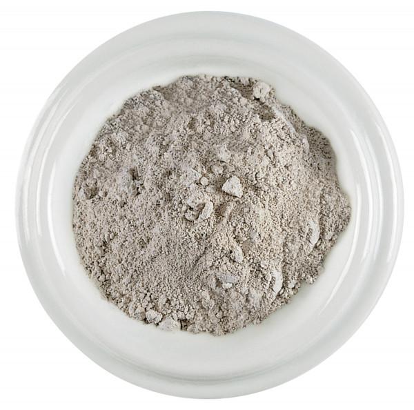 Rügener Kreide   boesner Weißpigmente/Füllstoffe