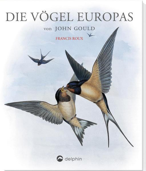 Boesnertest Die Vögel Europas