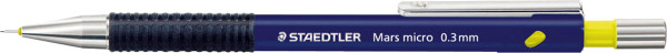 Staedtler Mars Micro 775 Druckbleistift