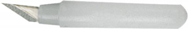 Ecobra Klinge | Schablonen-/Kurvenmesser
