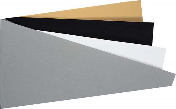 Hahnemühle Velour Pastellpapier-Block