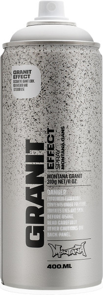 Montana Granit Effect