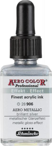 Aero Metallic | Schmincke Aero Color