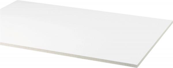 Kapa Line Leichtstoffplatte