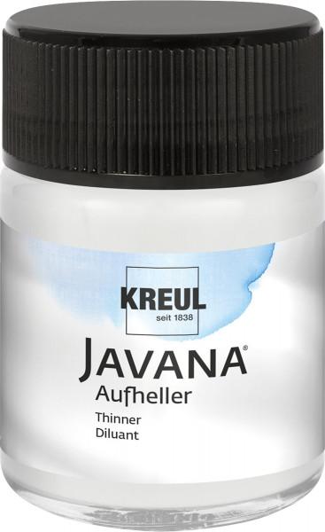 Javana Aufheller