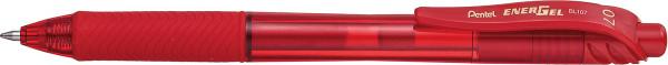 Pentel Energel X Gel-Tintenroller