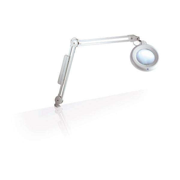 Daylight Slimline LED-Lupenleuchte