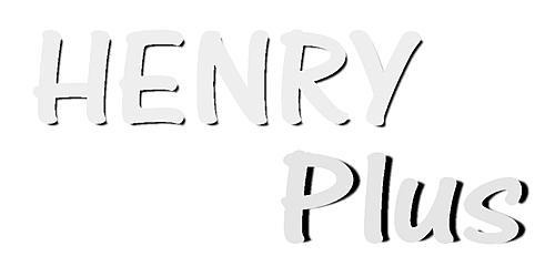 boesner – Henry Plus