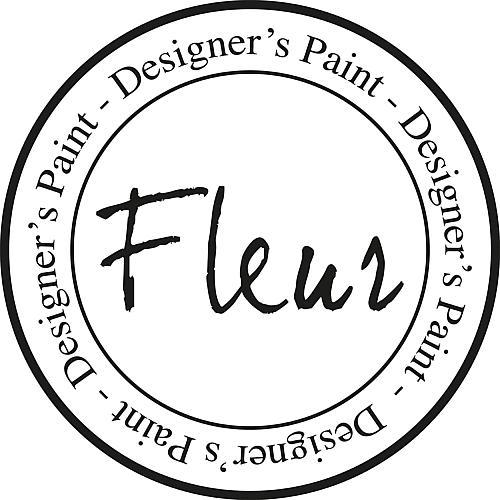 Designer's Paint - Fleur