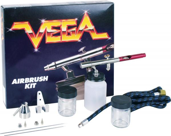 Vega 2000 Blue Kit