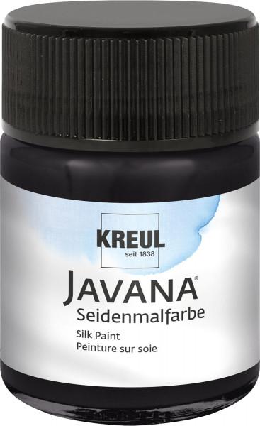 Javana Deckschwarz