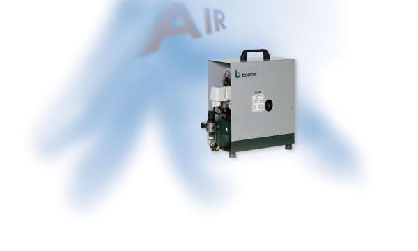 boesner Kompressor P 31 Automatic