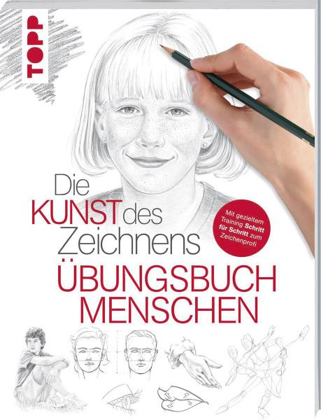 frechverlag Übungsbuch Menschen