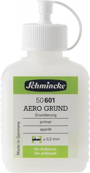 Schmincke Aero Grund
