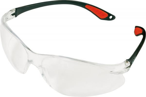 KAEF View Klarsichtbrille