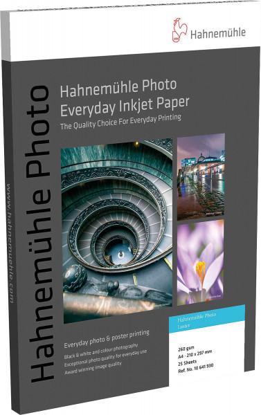 Luster   Hahnemühle Photo-Papier