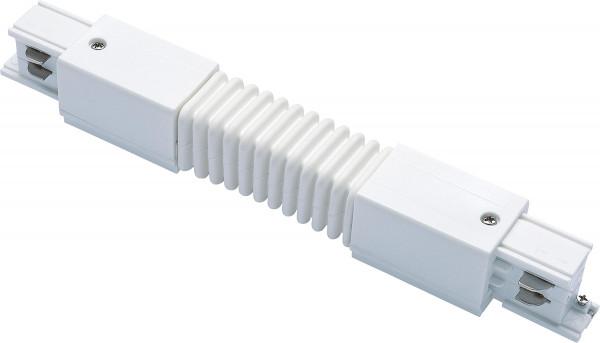 Artelumina Flexibler Verbinder