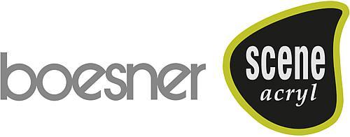 boesner – Scene Acryl