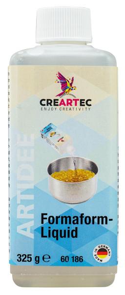 Creartec Formaform Liquid