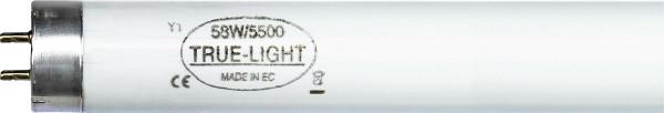 True-Light® Leuchtstoffröhre