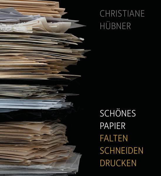 Verlag Freies Geistesleben Schönes Papier