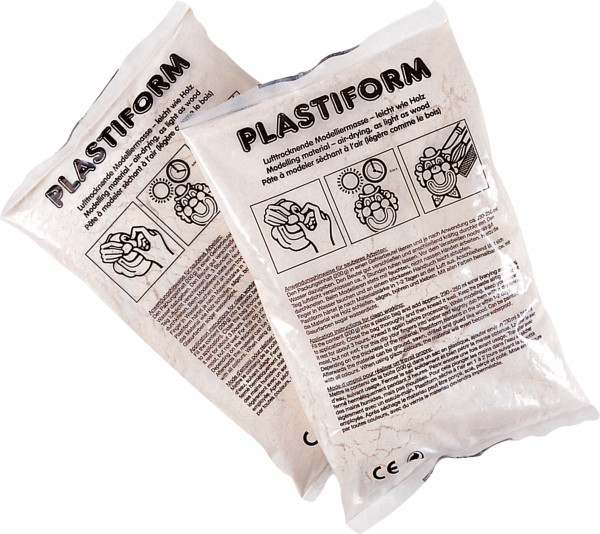 Plastiform