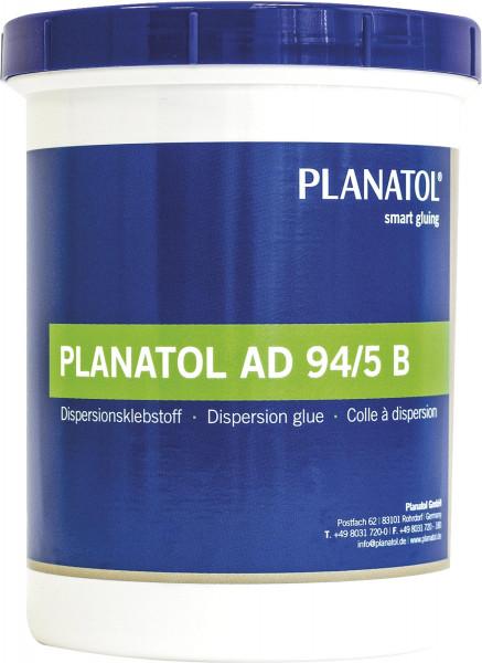Planatol AD 94/5 B