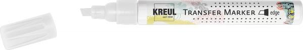 Kreul Transfermaker