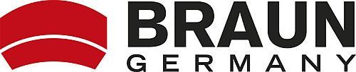 Braun® Germany