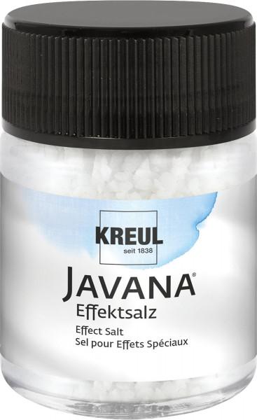 Javana Effektsalz